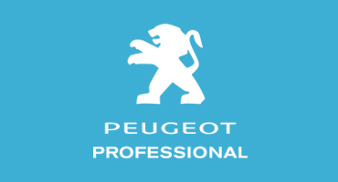peugeot-professional-logo-hover
