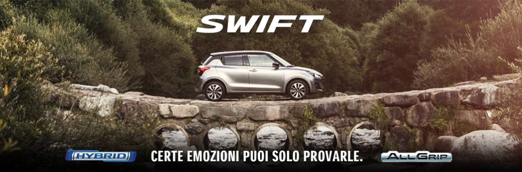 auto-ibrida-swift-1024x339